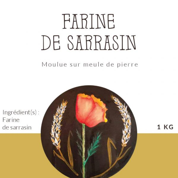farine-de-sarrasin