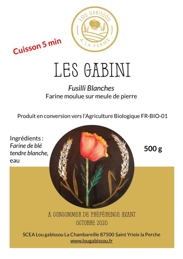 gabini-blanches-500g-10-2020