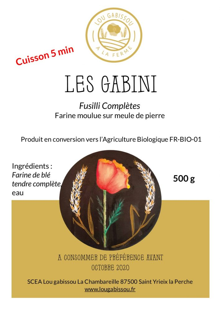 gabini-completes-500g-10-2020